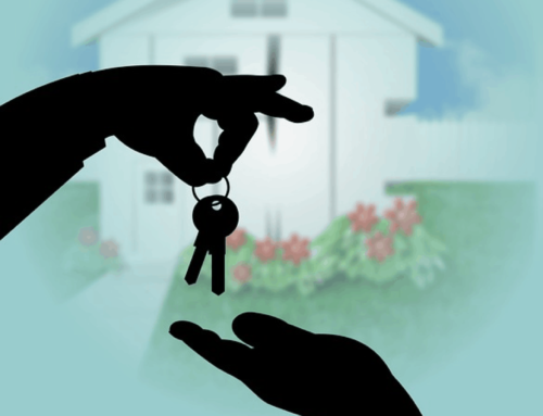 If You Rent Out Residential Properties, Consider Landlord Insurance